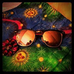 😎 Rayban Polarized Sunglasses Unisex 😎